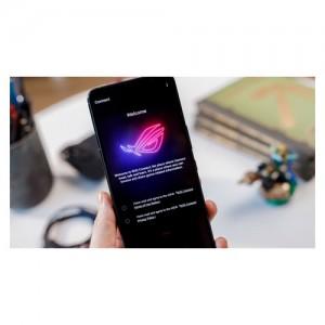 گوشی موبایل ایسوس مدل ROG Phone 5s Pro