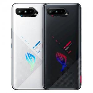 گوشی موبایل ایسوس مدل ROG Phone 5s