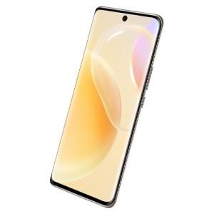 گوشی موبایل هوآوی Nova 8