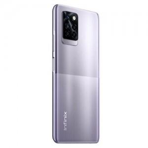 گوشی موبایل اینفینیکس مدل  Note 10 Pro