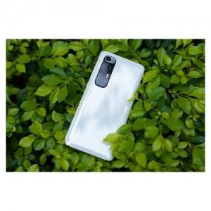 گوشی موبایل شیائومی مدل Mi 10s