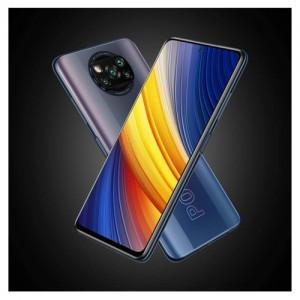 گوشی موبایل شیائومی  Poco X3 Pro ظرفیت 128 گیگابایت و رم 8 گیگابایت