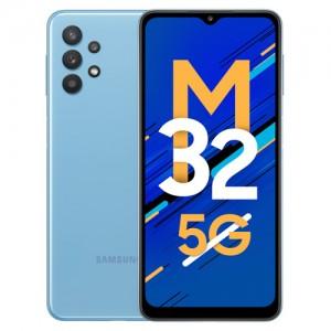 گوشی موبایل سامسونگ Galaxy M32 5G