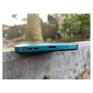 گوشی موبایل نوکیا 2.3 ظرفیت 32 گیگابایت و رم 2 گیگابایت