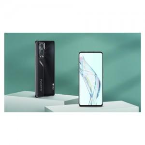 گوشی موبایل زد تی ای  Axon 30 5G