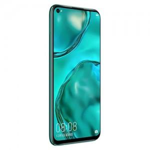 گوشی موبایل هوآوی Nova 7i ظرفیت 128 گیگابایت و رم 8 گیگابایت