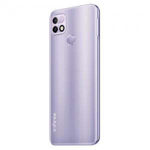 گوشی موبایل اینفینیکس  Hot 10i