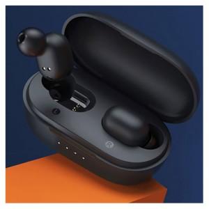 Haylou GT1 XR True Wireless Earphone