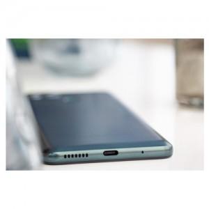 گوشی موبایل موتورولا Moto G9 Power ظرفیت 128 گیگابایت و رم 4 گیگابایت