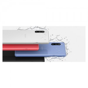 گوشی موبایل سونی  Xperia 10 III Lite