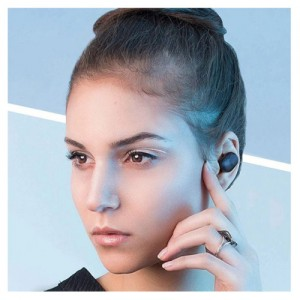 Xiaomi Haylou GT5 Bluetooth Handsfree