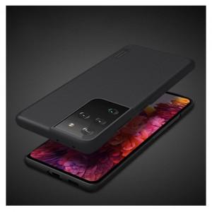 قاب نیلکین گوشی سامسونگ Galaxy S21 Ultra 5G مدل Frosted