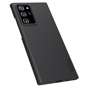 قاب نیلکین گوشی سامسونگ Galaxy Note20 Ultra 5G مدل Frosted
