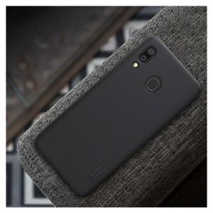 قاب محافظ نیلکین گوشی های سامسونگ مدل A30