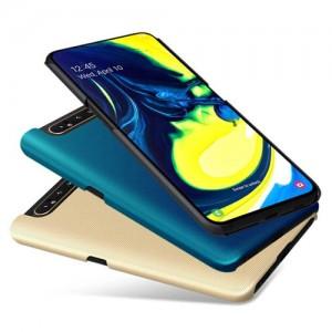 قاب محافظ نیلکین گوشی سامسونگ مدل Galaxy A90