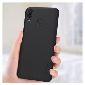 قاب محافظ نیلکین گوشی هوآوی مدل Enjoy 9 Plus