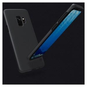 Samsung Galaxy S9 Nillkin Frosted Shield