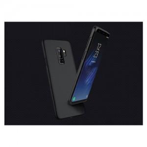 Samsung Galaxy S9 Plus Nillkin Frosted Shield