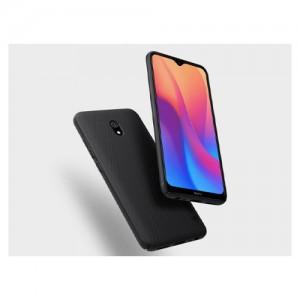 Xiaomi Redmi 8A Nillkin Frosted Shield
