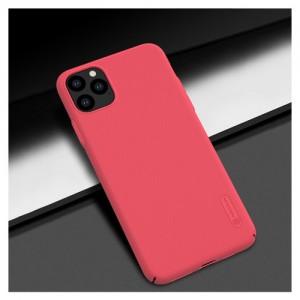 Apple IPhone 11 Pro Nillkin Frosted Shield