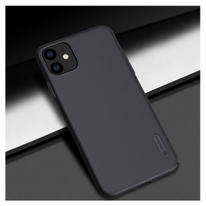 Apple IPhone 11 Nillkin Frosted Shield