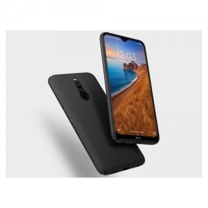 Xiaomi Redmi 8 Nillkin Frosted Shield