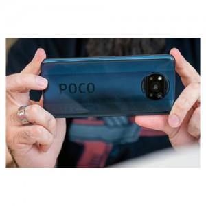 گوشی موبایل شیائومی Poco X3