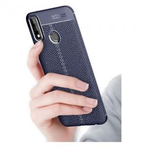 قاب ژله ای اتوفوکوس گوشی هوآوی مدل Y8s