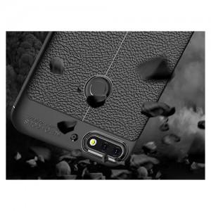 قاب ژله ای اتوفوکوس گوشی آنر مدل Honor 7C