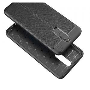 قاب ژله ای اتوفوکوس  گوشی هوآوی مدل Mate 10 Lite