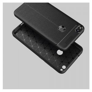 قاب ژله ای اتوفوکوس گوشی هوآوی مدل P8 Lite (2017)
