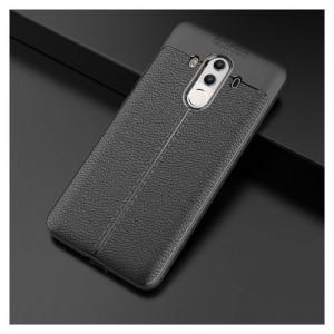 قاب ژله ای اتوفوکوس گوشی هوآوی مدل Mate 10