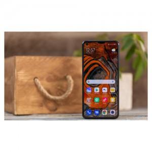 گوشی موبایل شیائومی Mi 11 Lite ظرفیت 128 گیگابایت و رم 6 گیگابایت
