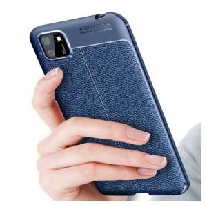 قاب ژله ای اتوفوکوس گوشی هوآوی مدل Y5p