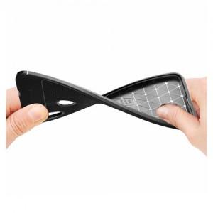قاب ژله ای اتوفوکوس گوشی سامسونگ مدل Galaxy A11
