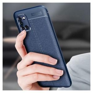 قاب ژله ای اتوفوکوس گوشی سامسونگ مدل Galaxy A31