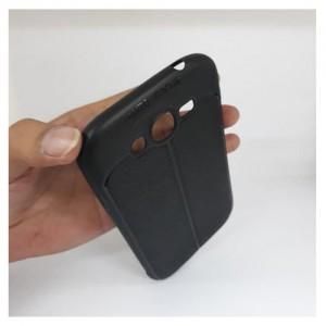 قاب ژله ای اتوفوکوس گوشی سامسونگ مدل Galaxy S3