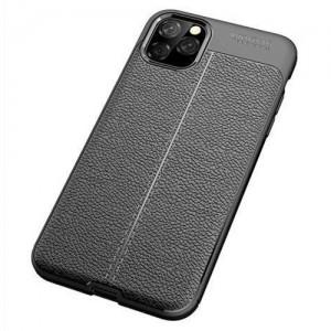 قاب ژله ای اتوفوکوس گوشی اپل مدل iPhone 11 Pro Max