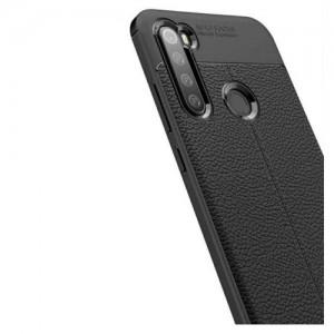 قاب ژله ای اتوفوکوس گوشی شیائومی مدل Redmi Note 8