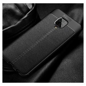 قاب ژله ای اتوفوکوس گوشی شیائومی مدل Redmi Note 9S