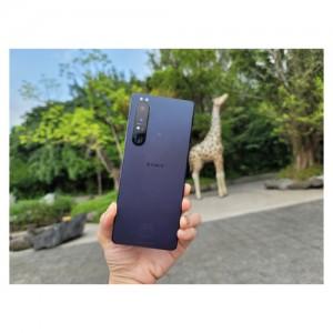 گوشی موبایل سونی  Xperia 1 III