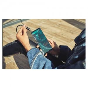 گوشی موبایل سونی  Xperia 5 III