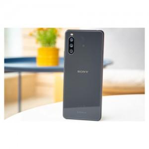 گوشی موبایل سونی  Xperia 10 III