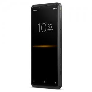 گوشی موبایل سونی مدل Xperia Pro