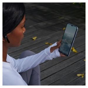 گوشی موبایل نوکیا G20 ظرفیت 128 گیگابایت و رم 4 گیگابایت