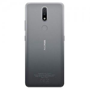 گوشی موبایل نوکیا 2.4 ظرفیت 32 گیگابایت و رم 2 گیگابایت
