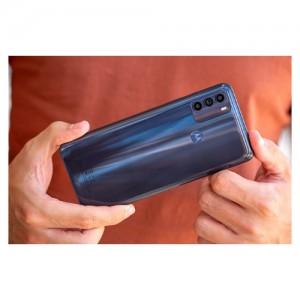 گوشی موبایل موتورولا Moto G50