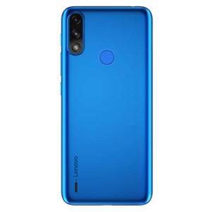 گوشی موبایل لنوو  K13