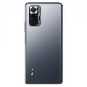 گوشی موبایل شیائومی Redmi Note 10 Pro ظرفیت 128 گیگابایت و رم 8 گیگابایت