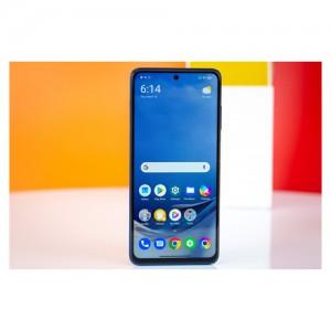گوشی موبایل شیائومی  Poco X3 Pro ظرفیت 128 گیگابایت و رم 6 گیگابایت